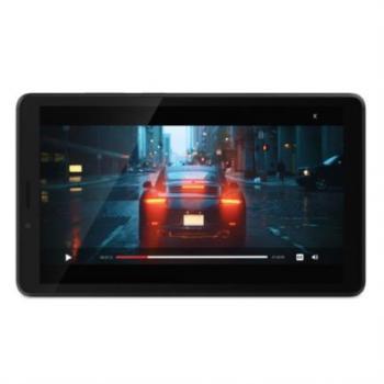 Tablet Lenovo Tab M7 TB-7305X 7