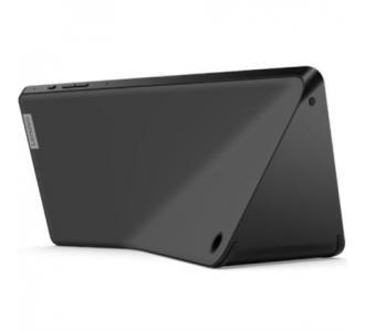 Tablet Lenovo ThinkSmart View 8