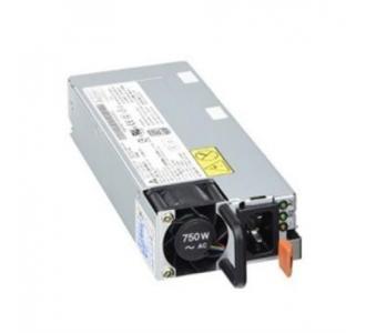 Fuente de Poder Lenovo Server ThinkSystem 450W 230V/115V Platinum Hot-Swap
