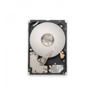 Disco duro Lenovo 2.5