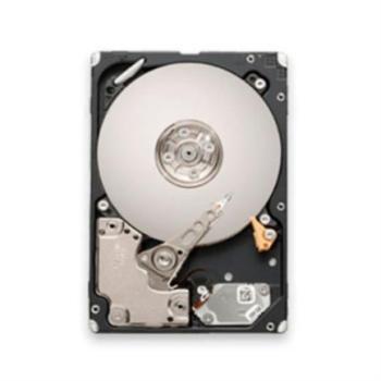 Disco duro Lenovo Thinksystem ST50 2 TB 7.2K SATA 3.5