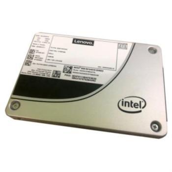 Disco duro Lenovo Thinksystem 2.5