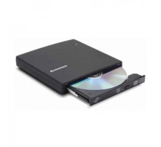 DVD-RW Lenovo Externo USB para Thinksystem