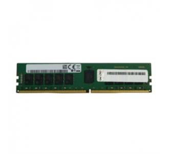 Memoria Ram Lenovo Thinksystem Servidor 16GB TRUDDR4 3200MHZ 2Rx8 1.2V RDIMM-A
