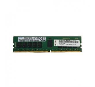 Memoria Ram Lenovo Thinksystem Servidor 64GB TRUDDR4 2933MHZ 2Rx4 1.2V RDIMM