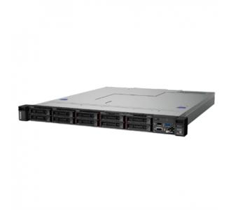 Servidor Lenovo Thinksystem SR250 Intel Xeon E-2224 Ram 16 GB 3.5