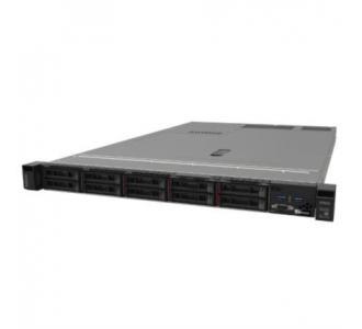 Servidor Lenovo Thinksystem SR635 AMD Epyc Rome 8C 7262 1X16GB Raid 530 8I 1X750W Garantía 3 Años 9X5
