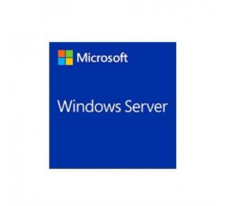 Software Lenovo Windows Storage Server 2016 Standard ROK Multilang