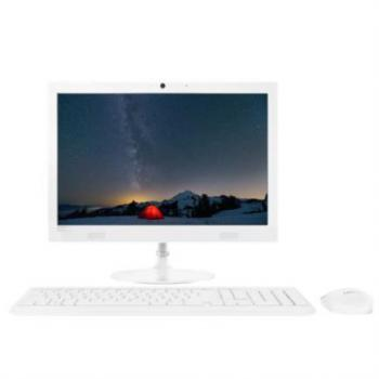 All in One Lenovo Ideacentre 330-20AST 19.5