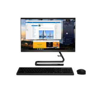 All in One Lenovo Ideacentre A340-22AST 21.5