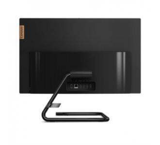 All in One Lenovo IdeaCentre 3 24IIL5 23.8