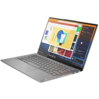 Laptop Lenovo Yoga S940-14IIL 14