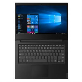 Laptop Lenovo Ideapad S145-14IIL 14