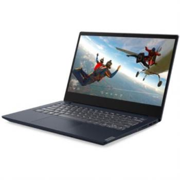 Laptop Lenovo Ideapad S340-14IIL 14