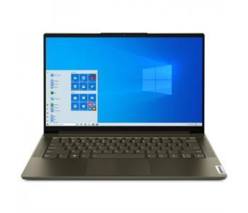 Laptop Lenovo Yoga Slim 7 14IIL05 14