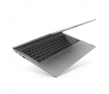 Laptop Lenovo Ideapad 5-15ITL05 15.6