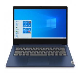 Laptop Lenovo Ideapad 3 14ADA05 14
