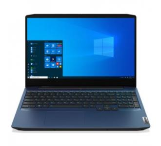 Laptop Lenovo Ideapad Gaming 3 15IMH05 15.6
