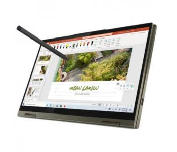 Laptop Lenovo Yoga 7 14ITL5 14