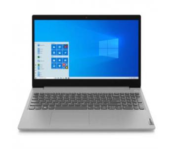 Laptop Lenovo Ideapad 3-14ARE05 14