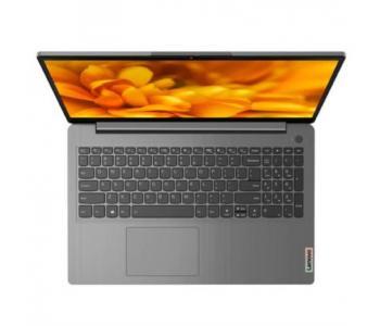 Laptop Lenovo Ideapad 3-15ITL6 15.6