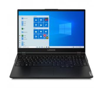 Laptop Lenovo Legion 5-15ARH05H 15.6