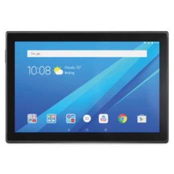 Tablet Lenovo TB-X104F 10.1