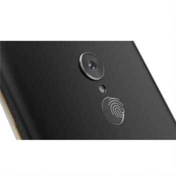 Tablet Lenovo Idea Tab PB-6505Y 6.9