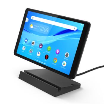 Tablet Lenovo Idea Smart Tab M8 TB-8505FS 8