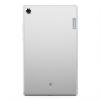 Tablet Lenovo Tab M8 TB-8505F 8