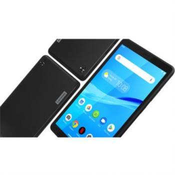 Tablet Lenovo Tab M7 LTE TB-7305X 7