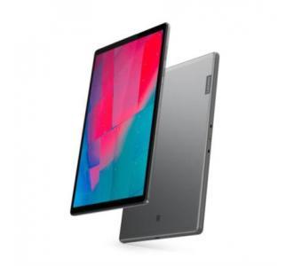 Tablet Lenovo Tab M10 FHD Plus 2G 10.3