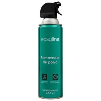 Aire Comprimido Perfect Choice Easy Line 400ml