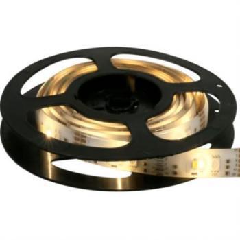 Tira LED Perfect Choice IOT Inteligente Wi-Fi RGB 2m