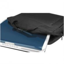 Portafolio Perfect Choice Armor para Laptop 14
