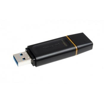 MEMORIA FLASH KINGSTON 128 GB USB 3.2 GEN 1 (DTX/128GB)