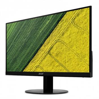 MONITOR ACER 23.8