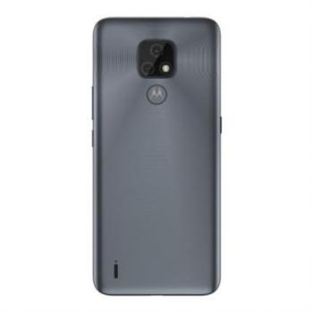 Smartphone Motorola E7 6.5