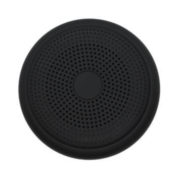 Bocina Nextep Portátil Bluetooth Alta Potencia Color Negro