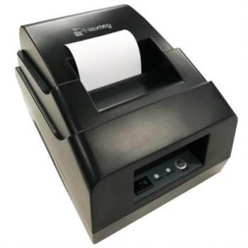 Mini Impresora Térmica Nextep 58mm USB