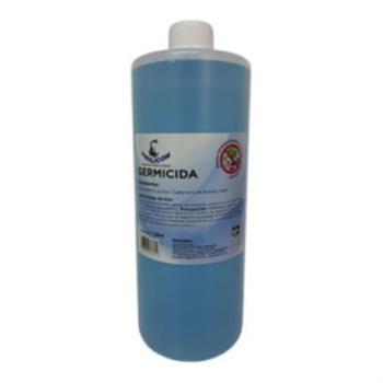 Germicida Prolicom Desinfectante 1 LT