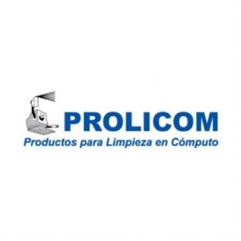 Spray Prolicom Desinfectante para Manos con Aroma 500ml