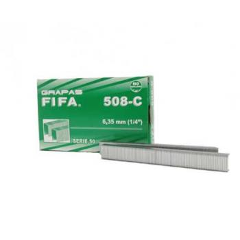 GRAPAS PILOT FIFA 508-C 6.35MM (1/4