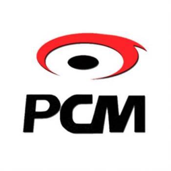 ETIQUETA LASER PCM PL211325 8 1/2