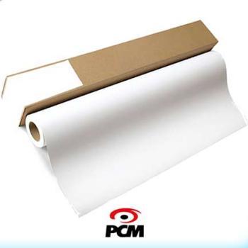 Papel IBM Plotter Bond Premium 90 gr 36