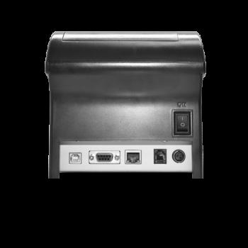 THERMAL PRINTER 80MM 260MM/S 2 INTERFACES - USB/WI-FI RPT010UW