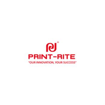 Tóner Print-Rite MPC2500 NV9 15K Color Cian