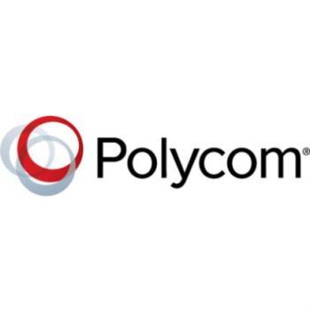 Actualización Polycom Premier 1-3 Años Pano Wireless Presentation System