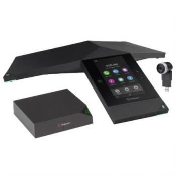 Altavoz Trío Polycom 8800 Skype Business O365 Lync 2013SDP