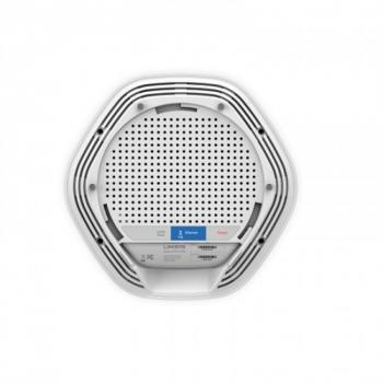 ACCESS POINT LINKSYS DUAL BAND CLOUD/PoE/AC1750 (LAPAC1750C)